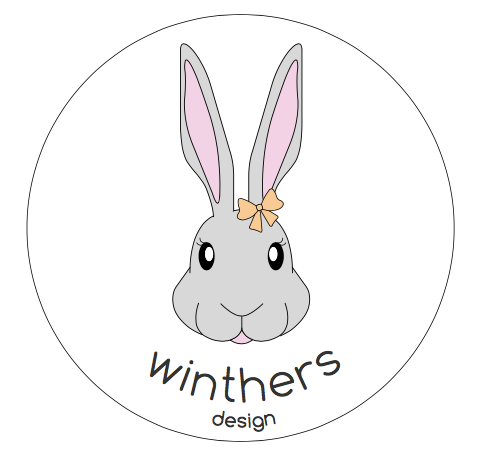 Winthers Design